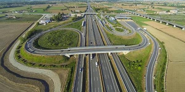 Infrastructures 760 mmdh d for Portnet maroc