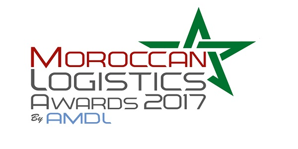 moroccan logistics awards 2017 cinq projets finalistes retenus met. Black Bedroom Furniture Sets. Home Design Ideas